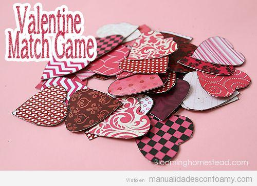 regalo-original-san-valentin-juego-parejas-goma-eva (2)