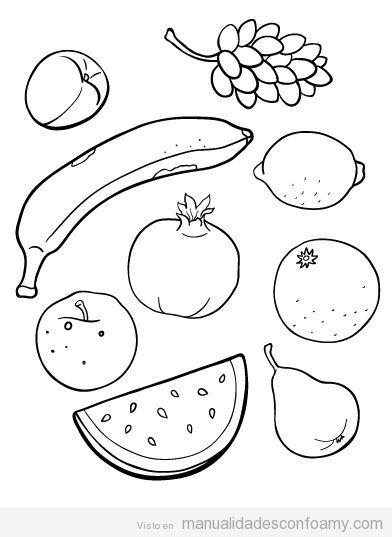 Tutorial para aprender a hacer un juego de huerto con frutas y ...