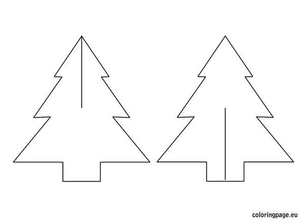 Cmo Hacer un rbol de Navidad 3D con Goma Eva 4 vdeos paso a paso
