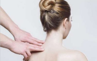Me gustan las manualidades pero me duele la espalda: ¿Qué debo hacer?
